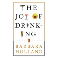 joy of drinking