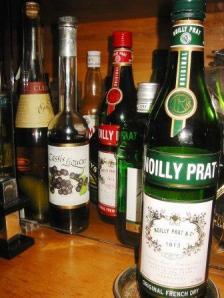 vermouth2